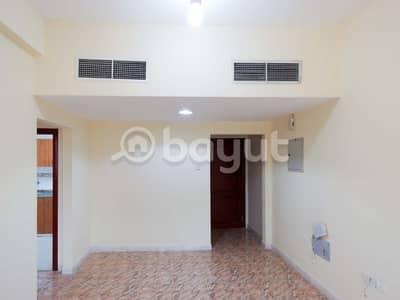 شقة 1 غرفة نوم للايجار في عجمان الصناعية ، عجمان - احجزها و تمتع بالعرض