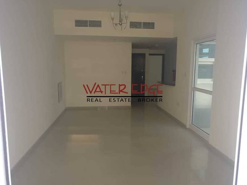 Brand New and Ready Apt for Sale! Investors Deal