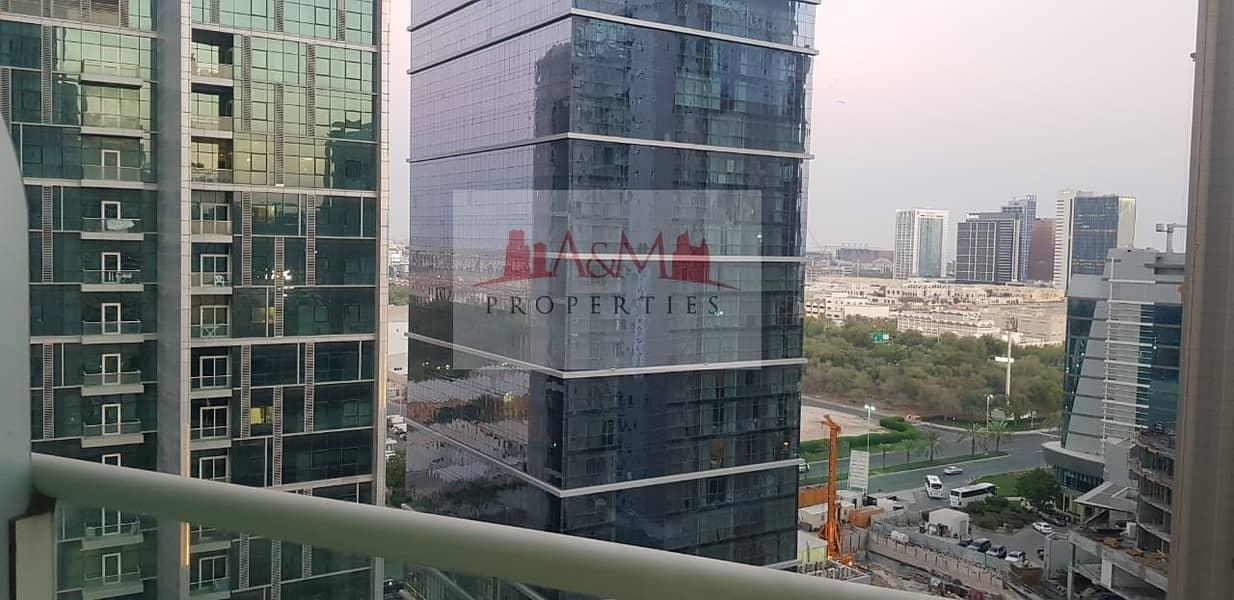 AVAILABLE NOW!!! 1 Bedroom in Burj Al Yaqut Danet