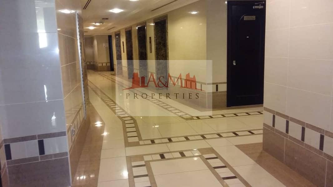 2 AVAILABLE NOW!!! 1 Bedroom in Burj Al Yaqut Danet