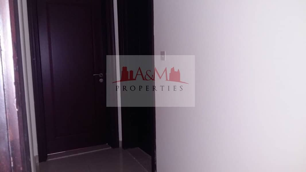 11 AVAILABLE NOW!!! 1 Bedroom in Burj Al Yaqut Danet
