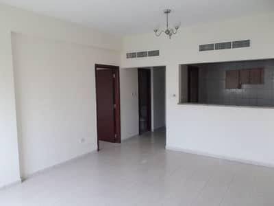 شقة 1 غرفة نوم للبيع في المدينة العالمية، دبي - شقة في طراز المغرب المدينة العالمية 1 غرف 310000 درهم - 4182136