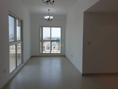 2 Bedroom Apartment for Rent in Al Quoz, Dubai - Brand New Spacious 2BR near Downtown