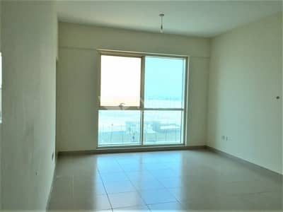 1 Bedroom Flat for Sale in The Views, Dubai - 1Bedroom with Balcony | Mosela | The Views  | For Sale