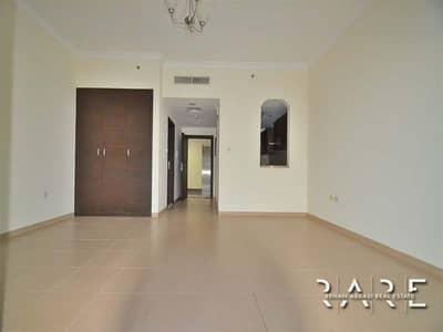Studio for Rent in Dubai Sports City, Dubai - Chiller Free I Studio with Balcony I 6chqs