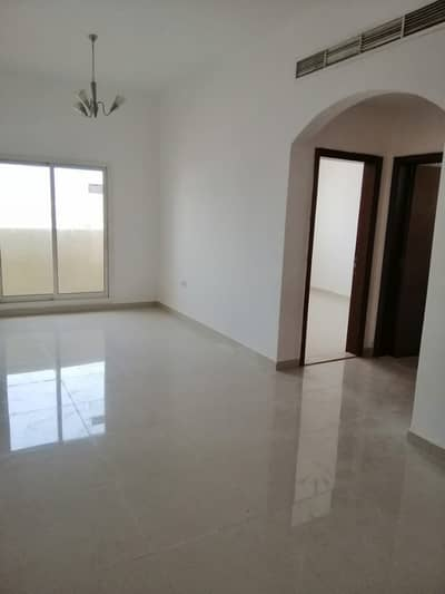 Cheap 1-Bedroom Apartments to Rent in Al Zahraa, Ajman Page