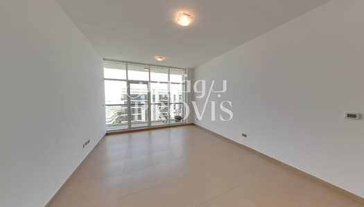 1 Bedroom Apartment for Rent in Khalifa City A, Abu Dhabi - Ready to move in to a Bright and Spacious apartment