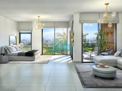فیلا 4 غرفة نوم للبيع في دبي هيلز استيت، دبي -  No commission