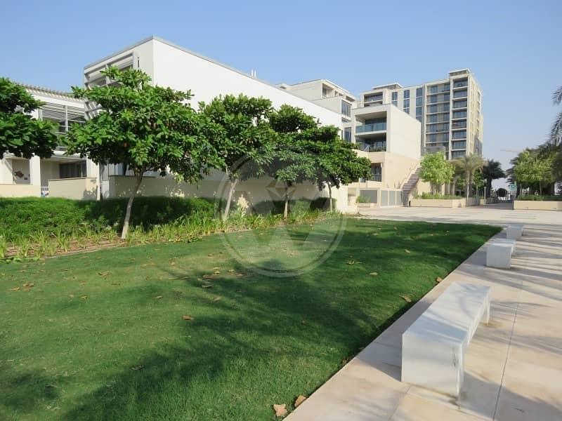 21 Gorgeous Podium Villa with Private Pool
