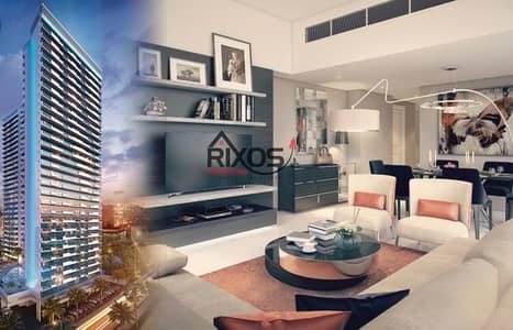 Studio for Sale in Business Bay, Dubai - Hot Deal! Studio Furnished apartment for sale