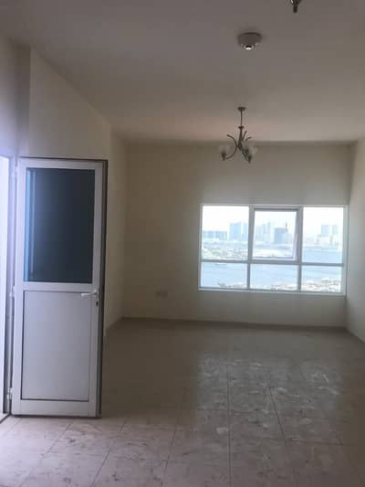 1 Bedroom Apartment for Sale in Al Bustan, Ajman - pay only 24000 get your flat in the same mint !