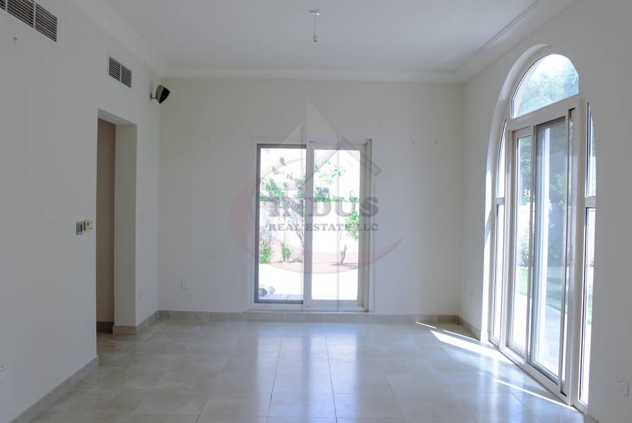 2 Ready to Move in   Type C2   Vacant   Oliva