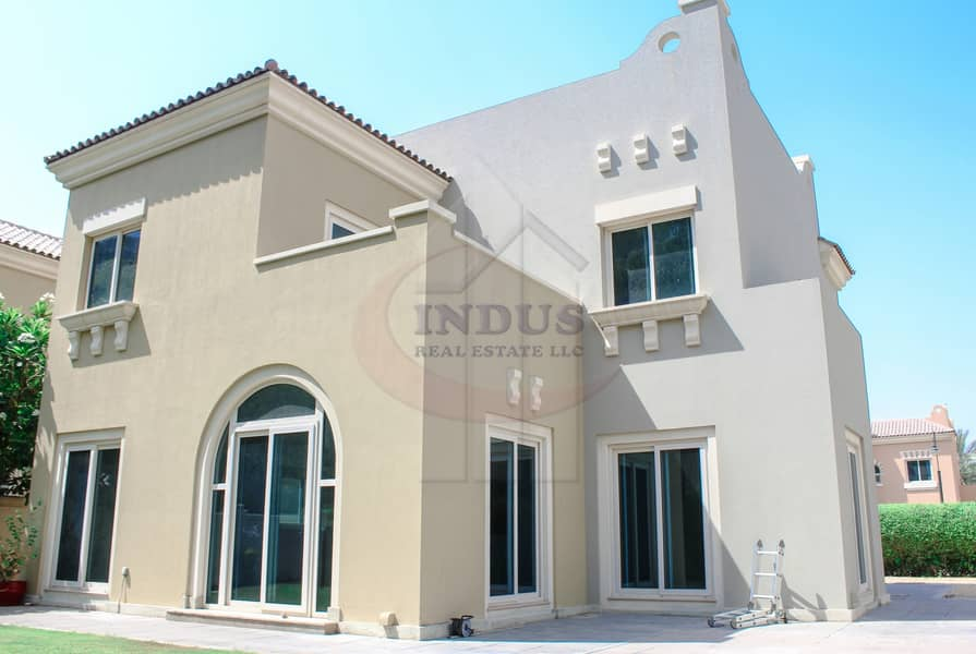 12 Ready to Move in   Type C2   Vacant   Oliva