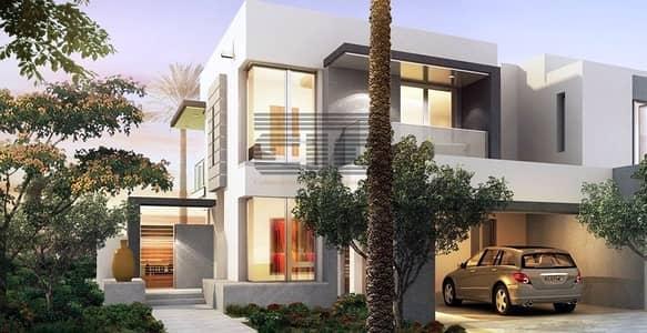 تاون هاوس 3 غرفة نوم للبيع في دبي هيلز استيت، دبي - PRIME LOCATION 3 BEDROOM | HANDOVER  SOON
