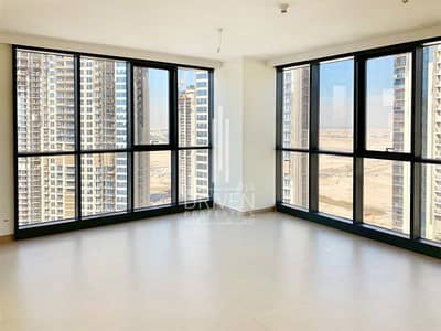 1 Bedroom Flat for Rent in The Lagoons, Dubai - Brand new 1 Bed Apt with Beautiful Views