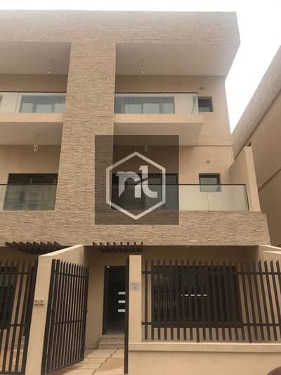 Brand New 4br with payment plan