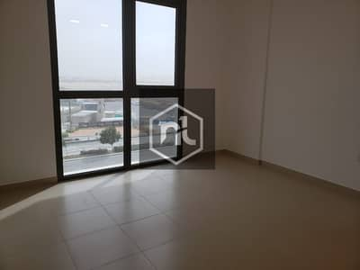 Studio for Rent in Town Square, Dubai - Brand New Studio | Open View 30k