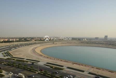 استوديو  للايجار في مدينة دبي للإنتاج، دبي - Studio I IMPZ I Flexible Cheques