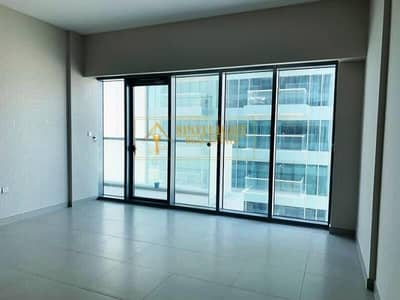 2 Bedroom Apartment for Rent in Dubai Science Park, Dubai - Barsha South !! 2BR With Maids Montrose Residence
