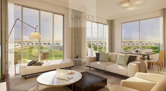فلیٹ 2 غرفة نوم للبيع في دبي الجنوب، دبي - READY IN 2019  |  2 BED |  25/75 Payment Plan