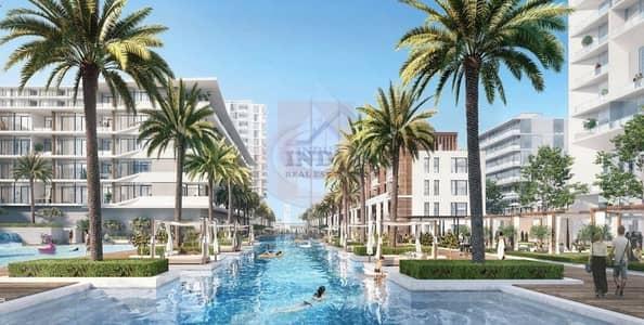 2 Bedroom Flat for Sale in Mina Rashid, Dubai - Waterfront Apartments 5% Book 50% DLD off