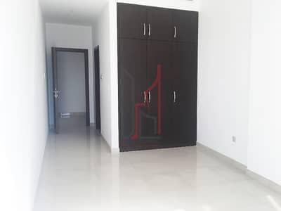 شقة 1 غرفة نوم للبيع في دائرة قرية جميرا JVC، دبي - Spacious 1 Bedroom Apartment with Balcony