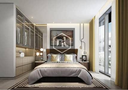 3 Bedroom Apartment for Sale in Nad Al Sheba, Dubai - Dream home in Tonino Lamborghini Residences/ No Commission