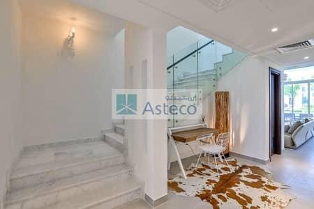 3 Bedroom Villa for Rent in Mudon, Dubai - Unique Villa 3bedroom Arabella for rent
