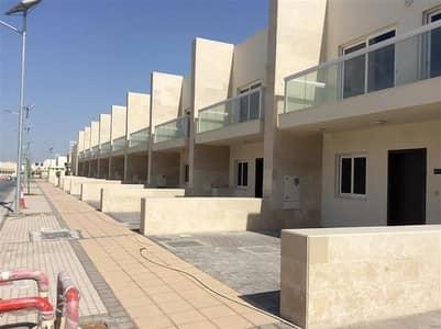 فیلا 3 غرفة نوم للبيع في الورسان، دبي - فیلا في الورسان 3 غرف 1350000 درهم - 4183405