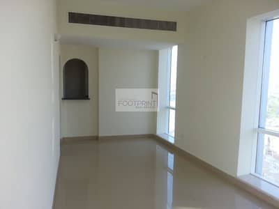 1 Bedroom Apartment for Rent in Dubai Sports City, Dubai - Spacious