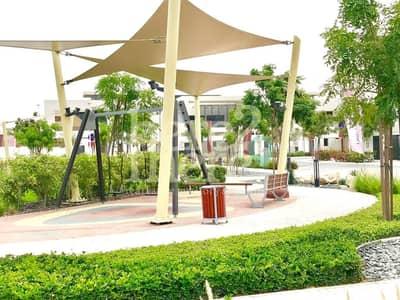 فیلا 4 غرفة نوم للبيع في جزيرة ياس، أبوظبي - Best Offer! Elegant Four Bedroom Villa In West Yas
