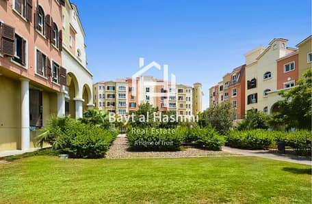Studio for Rent in Discovery Gardens, Dubai - Wow! Cheap STUDIO 28k 4 cheques In Street 4 Next to Metro
