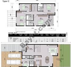 Floorplan_Ground