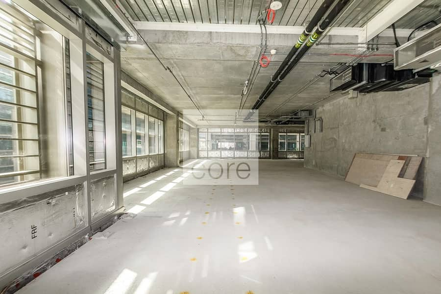 2 Full office in prime area | One Central