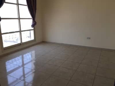 BIG studio for rent in MBZ CITY with tawteek