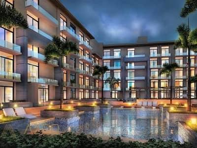 فلیٹ 2 غرفة نوم للبيع في دائرة قرية جميرا JVC، دبي - 4% DLD WAIVER | SUMMER OFFER | RELAX AND STAY IN COMFORT | BEAUTIFUL APARTMENT | NO COMMISSION