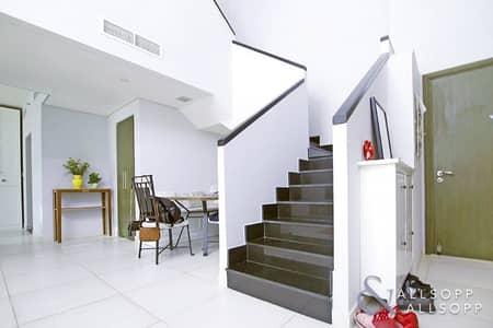2 Bedroom Apartment for Sale in Downtown Dubai, Dubai - Rare Duplex | Lofts | Podium | Exclusive