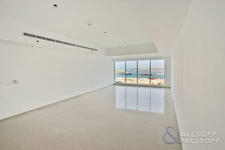2 Bedroom Apartment for Sale in Dubai Marina, Dubai - Spacious 2 Bed | Sea Views | 2600 SqFt.