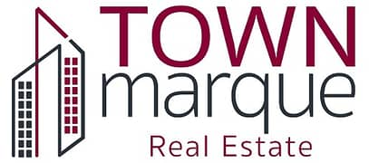 Town Marque Real Estate