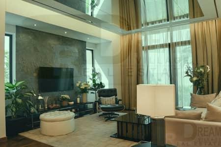 فیلا 3 غرفة نوم للبيع في أم سقیم، دبي - 4 سنوات  أعفاء من خدمة سنوية استلم فيلتك الان في دبي