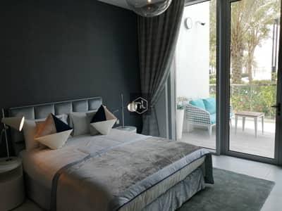 شقة 1 غرفة نوم للبيع في مدينة محمد بن راشد، دبي - Supreme Residences for a Modern Lifestyle
