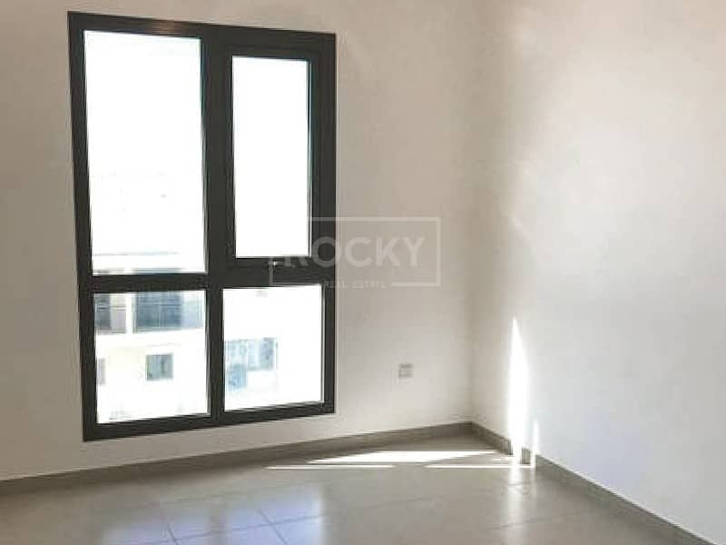 Near Pool and Park | 3-Bed | Nshama Townsquare