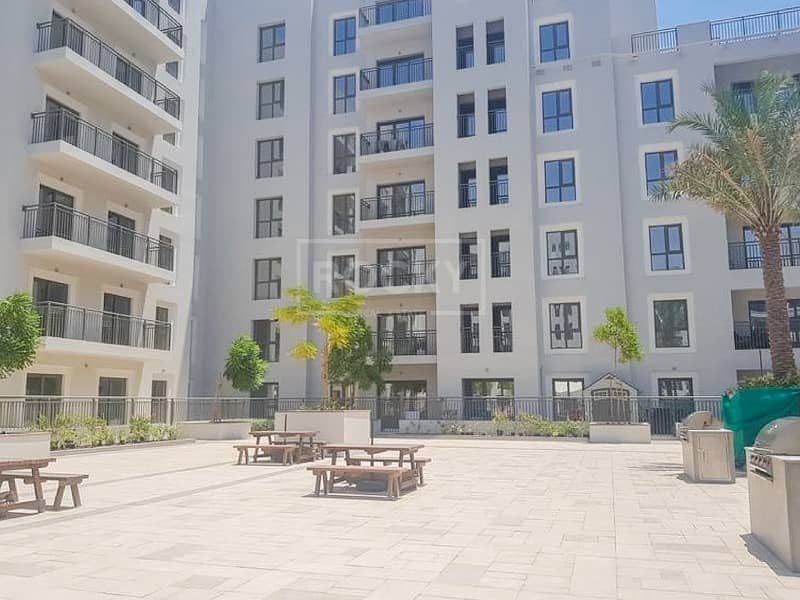 18 Near Pool and Park | 3-Bed | Nshama Townsquare