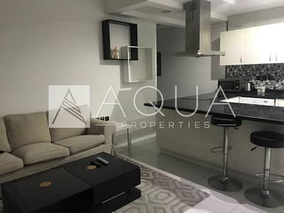 2 Beds Flat for Rent | Giovanni Boutique