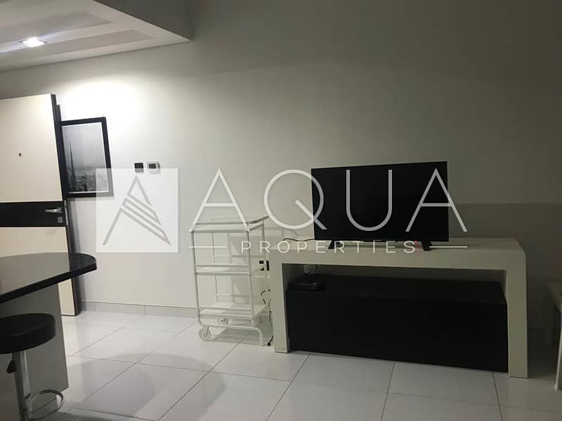 2 2 Beds Flat for Rent | Giovanni Boutique