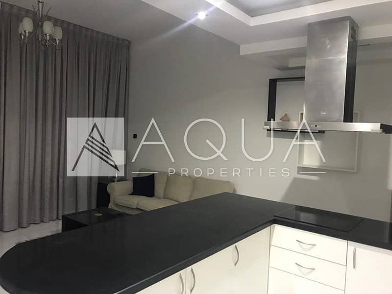 9 2 Beds Flat for Rent | Giovanni Boutique