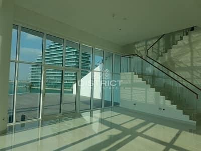 Huge & Luxurious 3BR TH in  Hadeel