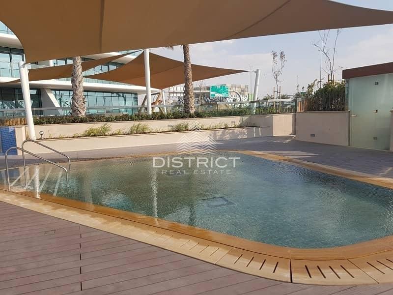2 Huge & Luxurious 3BR TH in  Hadeel