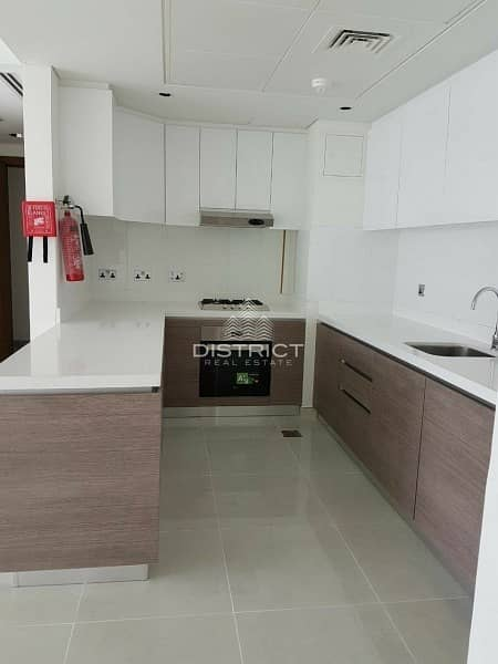 2 Call Now! Furnished Best Price in Al Hadeel
