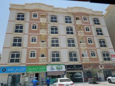فلیٹ 2 غرفة نوم للايجار في القليعة، الشارقة - شقة في القليعة 2 غرف 35000 درهم - 4184197